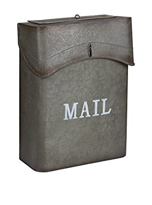 LOFT IN MANHATTAN Briefkasten