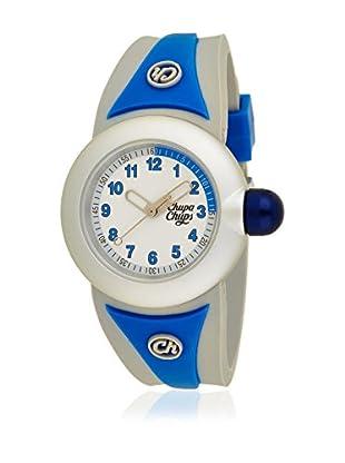 Chupa Chups Reloj de cuarzo Kids 0307/1 31 mm