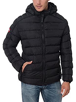 GEOGRAPHICAL NORWAY Steppjacke Boubou