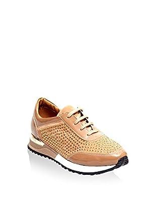 CAPRITO Sneaker CPT112