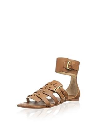 Joe's Jeans Women's Marlin Huarache Sandal