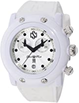 Glam Rock Women's GK1152 Miami Beach Watch