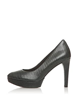 Rockport Zapatos Salón Janae (Azul)