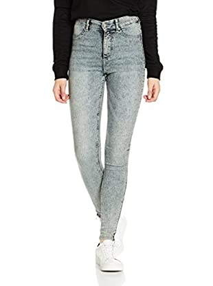 Cheap Monday Jeans High Spray Super Zip