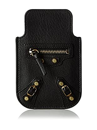 BALENCIAGA Handy Case