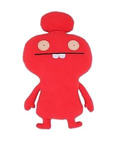 Uglydoll Classic Mynus Plush Doll