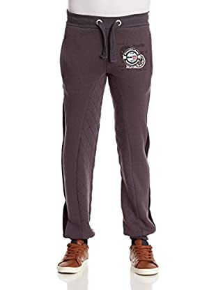 Geographical Norway Pantalón Moustache