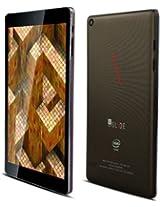 iBall Slide 3G-i80 Tablet (16GB, WiFi, 3G)