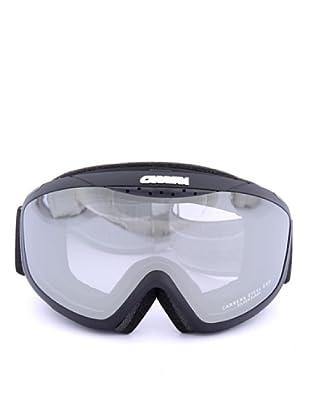 Carrera Máscaras de Esqui M00355 CARRERA STE EVO BLACK MAT LOGO 4O