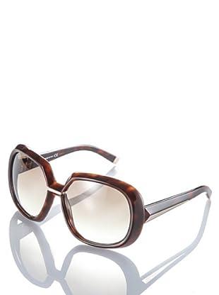 Dsquared2 Gafas de Sol DQ0050 Marrón