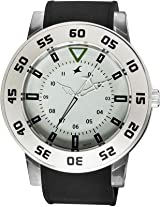 Fastrack Sports 9950PP05 Watch - For Men