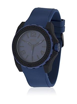 Watx Reloj de cuarzo Unisex Unisex RWA1804 45 mm