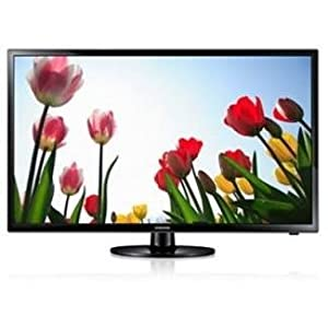 Samsung UA23F4002AR LED 23 inches Television