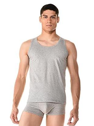 Cotonella Unterhemd