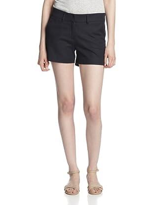 Britt Ryan Women's Shorts (Navy)