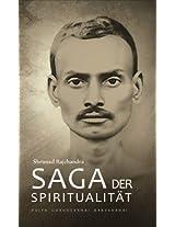 Shrimad Rajchandra - Saga der Spiritualität