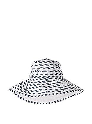 HHG Sombrero
