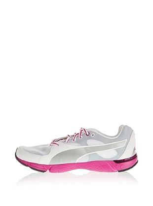 PUMA Schuhe FormLite XT Wn