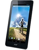 Acer Iconia Tab 7 A1-713HD