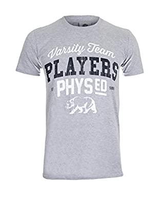 Varsity Team Players T-Shirt California