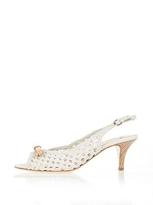 Högl Sandalette (Weiß)