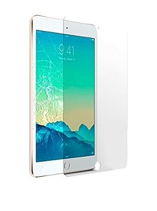 UNOTEC Schutzfolie iPad Mini 4