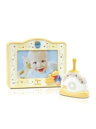 Ariete 2855 Baby Monitor Winnie The Pooh