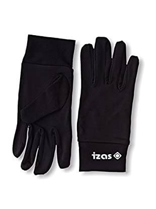IZAS Handschuhe Running Gola