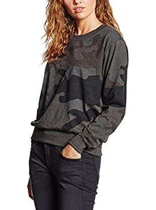 G-Star Sweatshirt Rerive