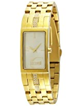 Just Cavalli Analog Gold Dial Women's Watch - R7253143565