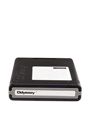 Imation Odyssey 120GB Disco duro (120 GB, Serial ATA)