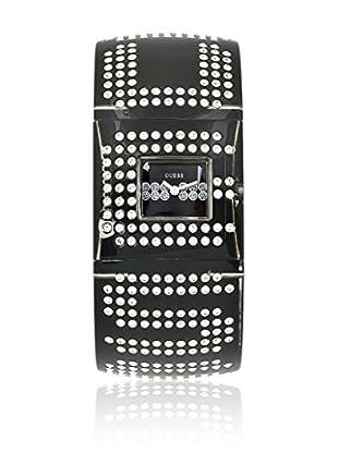 GUESS Reloj de cuarzo W17518L1 Negro
