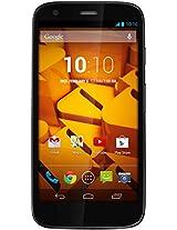 Motorola Moto G - US GSM - Unlocked - 8GB (Black)