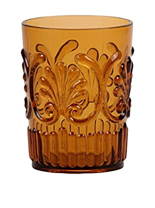 Sheratonn  Set Vaso 6 Uds. SP7416AM