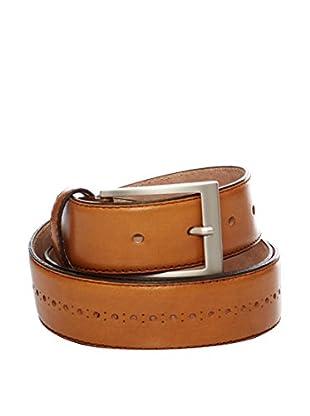 Ortiz & Reed Cintura Pelle B_Victoriow35