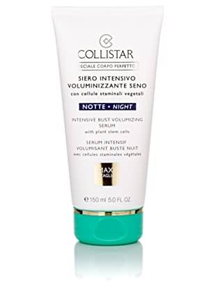 COLLISTAR Suero Senos Night 150 ml
