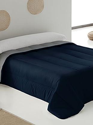 Belnou Bettdeckeninlet