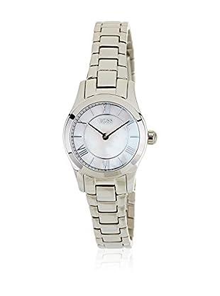 Hugo Boss Reloj de cuarzo 1502377