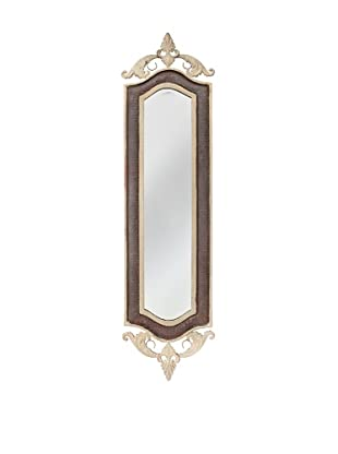 Kingsley Mirror, Brown