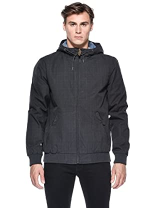 Rip Curl Giacca The One Jacket (Nero)