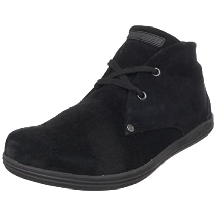 Diesel Men's Midtown Boot. shop all Diesel Be the first to write a review