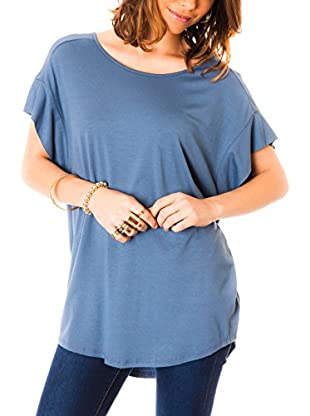 Les Gamines de Paris T-Shirt Susy