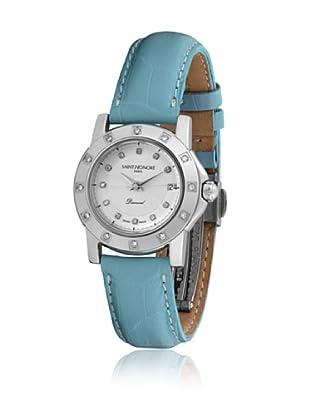 Saint Honore Reloj 120440308