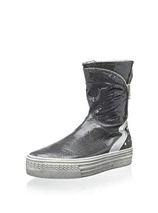 Berdini Kid's 4515 Boot (Grey)