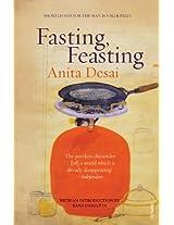 Fasting Feasting