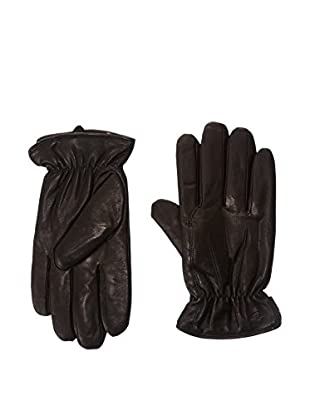 Dockers Lederhandschuhe Leather Gloves