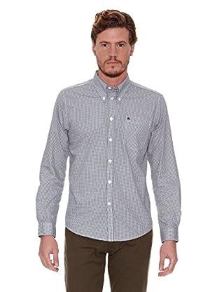 Merc Camisa Hombre Found