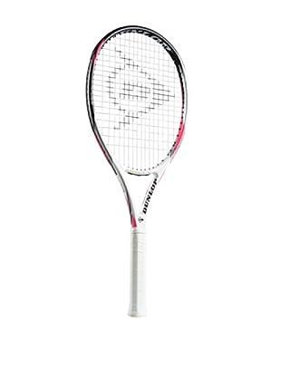 Dunlop Racchetta S 6.0 Lite Pink G3 1