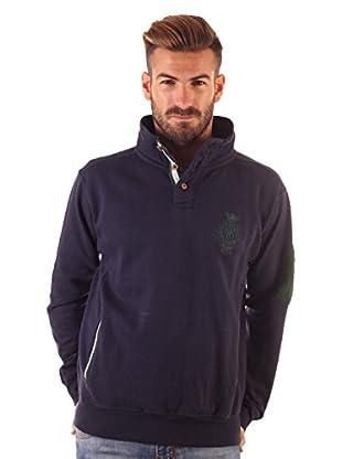 CLK Sweatshirt
