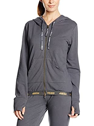 Dimensione Danza Sweatjacke Str Fleece